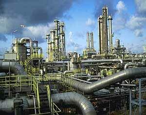 Строительство нефтехимического и нефтеперерабатывающего комплекса в Приморье начнут уже 20 декабря. Не забыть бы про овраги...