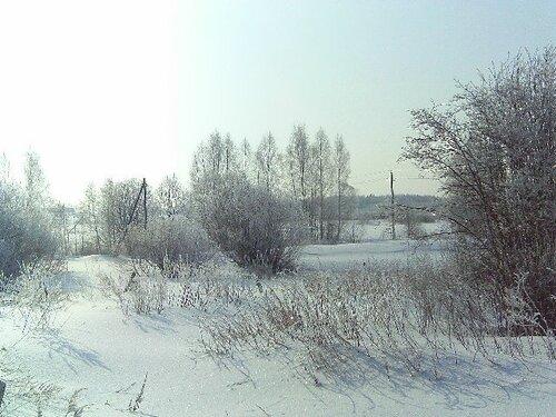 http://img-fotki.yandex.ru/get/6102/84320282.9/0_77ce3_a2c7e024_-2-L.jpg