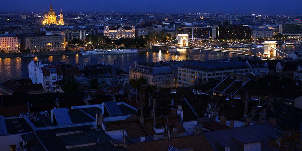 ночной город с Рбастиона_02.jpg