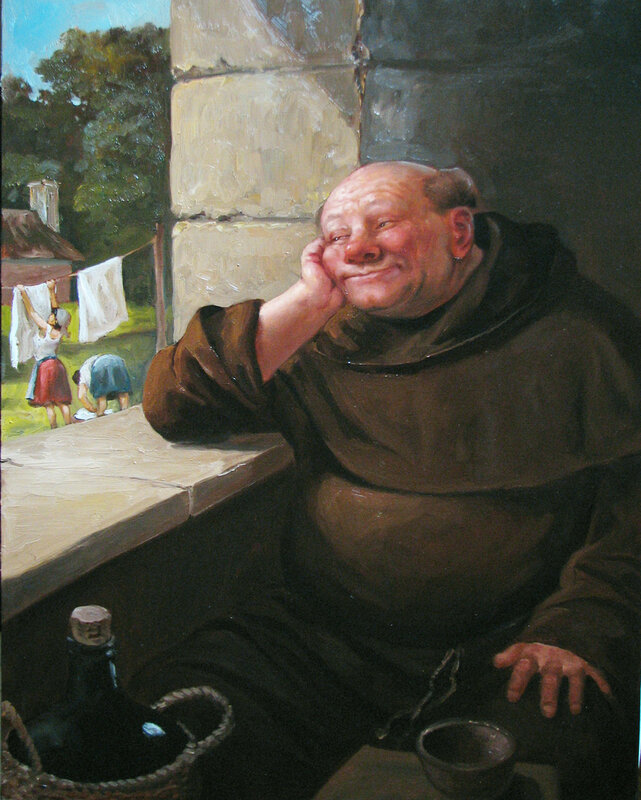 Андрей Алексеевич Шишкин
