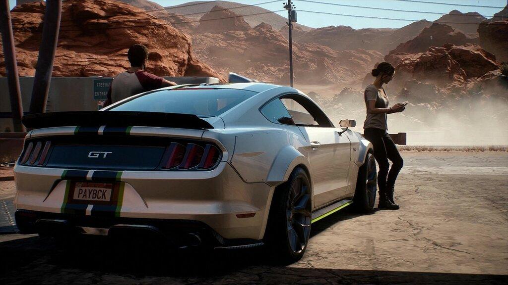 Ford Mustang GT 01.jpg