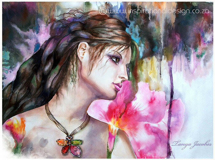 Art by Tanya Jacobsz (9).jpg