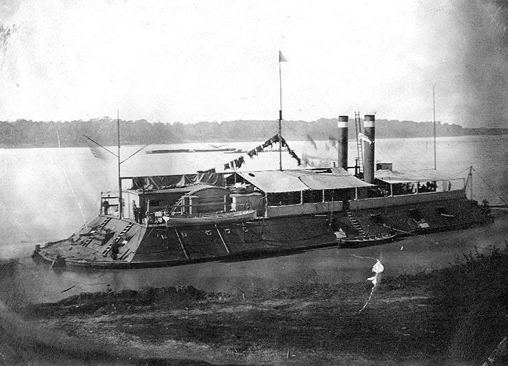 USS_Cincinnati_1862-1865_H63211.jpg