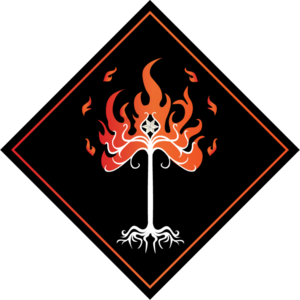 герб_Хэрумора.png