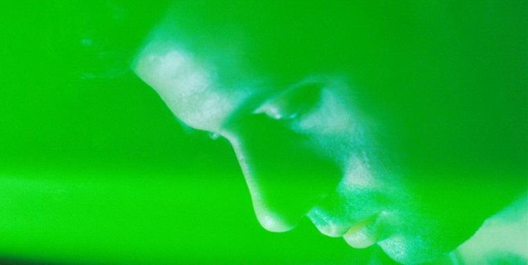 2007 - Пекло (Дэнни Бойл).jpg
