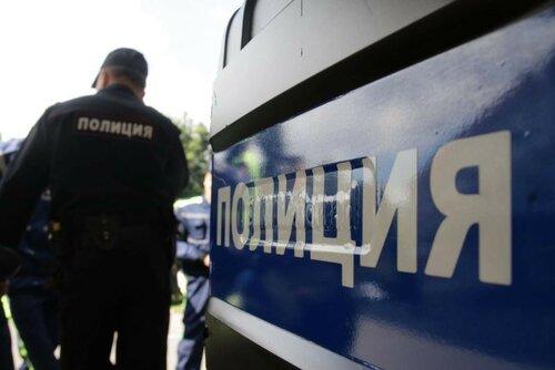 В Ставропольском крае женщина покусала полицейского