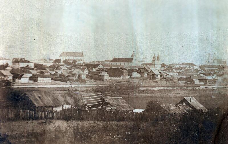 1863 Минск. № 8-9. Фотографическая иллюстрация1.jpg