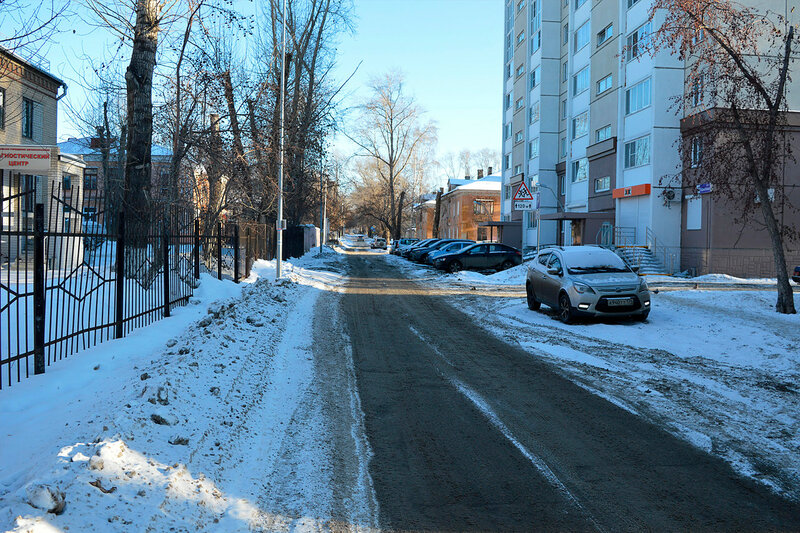 Киргородок-28.jpg