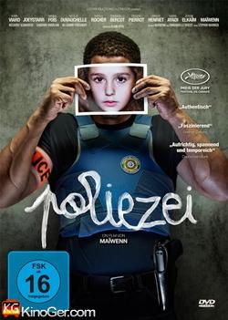 Poliezei (2011)