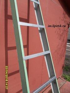 Лестница-ОцинковкаЛКП-1,5мм-4.JPG