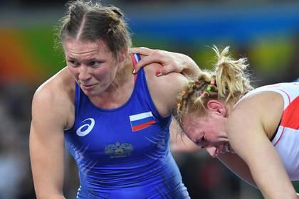 Я имел право высказать ей свое недовольство: Президент федерации спортивной борьбы России объяснил, почему избил спортсменку