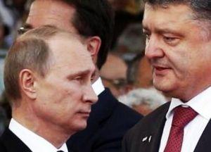 """Чего на самом деле ожидает от """"Пр····о се····а"""" Кремль?"""