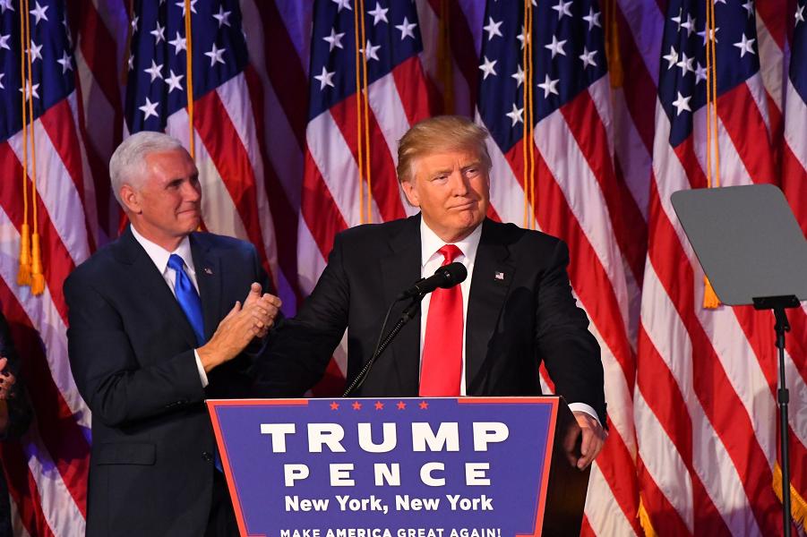 Победивший Трамп.png