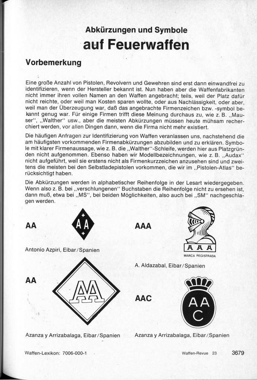 Wunderbar 9007 Versteckte Schaltplan Bilder - Elektrische Schaltplan ...