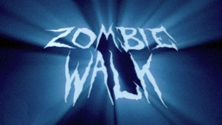 Клип Desiigner - Zombie Walk ft. King Savage