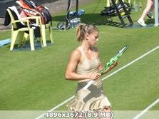 http://img-fotki.yandex.ru/get/61020/13966776.2f1/0_cdb91_b8fab68a_orig.jpg