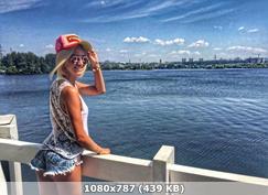 http://img-fotki.yandex.ru/get/61020/13966776.39b/0_d0f8b_9ed33d3f_orig.jpg