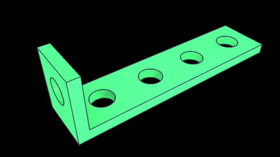 angle-1x4-green.png