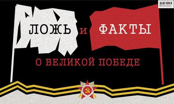https://img-fotki.yandex.ru/get/61020/163146787.4ce/0_195d4f_4f318f15_orig.jpg
