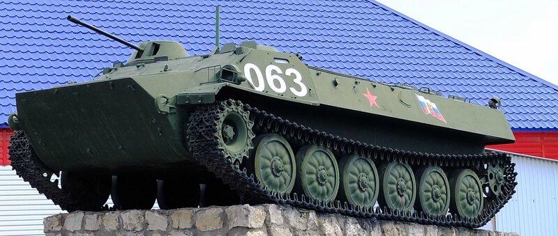 каменный брод, Красноармейское, сов. Ленина 095.JPG