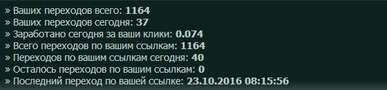 clikus.ru
