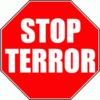 terror22814.png