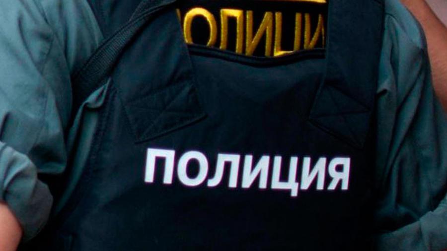 3. Россия В 2010 году опросы показали, что 2/3 населения нашей страны скорее боится полиции, чем дов