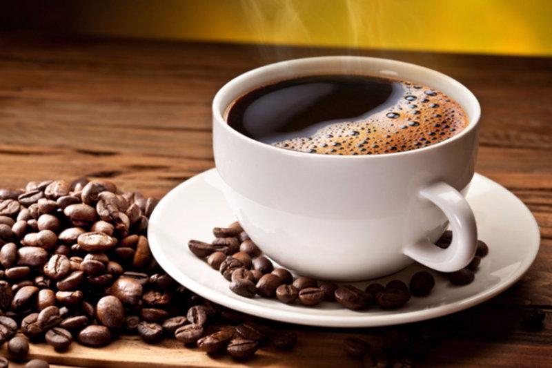 А этот кофе просто поразит вас своим нетипичным и незабываемым ароматом. К тому же, приготовить