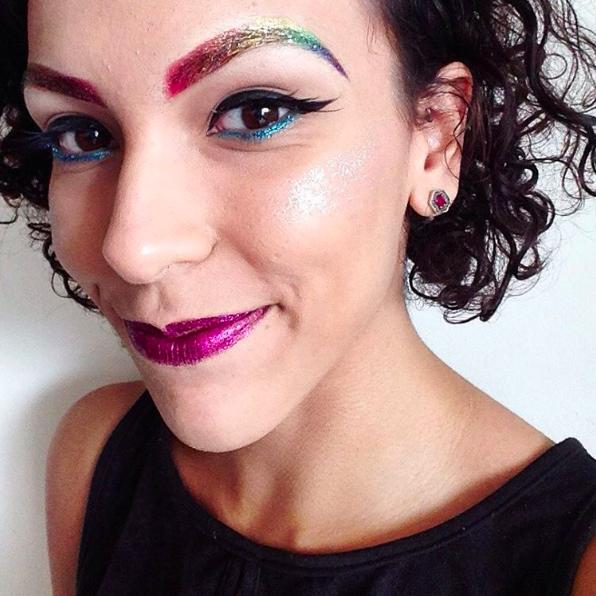 rainbrows-радужные-брови-макияж-мода7.png