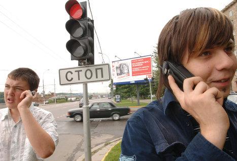 ВПетербурге и российской столице заработает бесплатный сотовый оператор