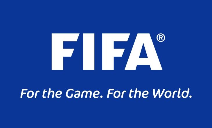 «Атлетико» несогласен срешением ФИФА