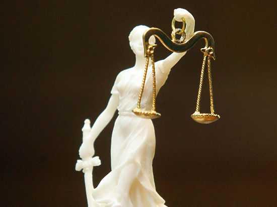 Гуманизм либо поблажка преступнику? —Парламентарии обвведении представления «уголовный проступок»