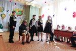 Экологическая игра в Подольском благочинии