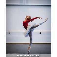 http://img-fotki.yandex.ru/get/61020/348887906.c8/0_1601ee_6c861ce0_orig.jpg