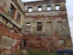Исторический квартал, Рахматуллина