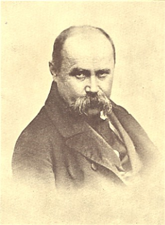pic_S_H_Shevchenko Taras Photo 1858.jpg