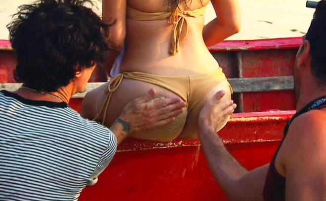 Kim Kardashian - XPUSJP