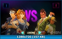 Dance Central 2 (2011/RF/RUSSOUND/XBOX360)
