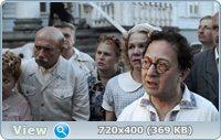 Военная разведка-2 / Военная разведка: Первый удар (2012) DVD5/DVDRip