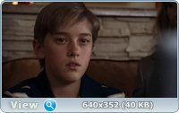 Воссоединение / The Reunion (2011/BDRip 720p/HDRip)