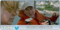 Заклинательница акул / Dark Tide (2012) HDRip 2100Mb 1400Mb 700Mb