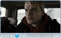 Заключенный R / R (2010/DVD9/DVDRip)