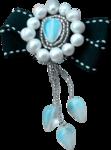 feli_syd_pearls bow.png