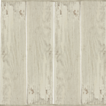natali_design_weather_wood3.png