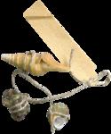 NLD I Sea You Addon Tag with shells.png