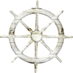 NLD I Sea You Addon Wheel (2).png