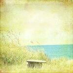 NLD I Sea You Paper (2).jpg