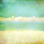 NLD I Sea You Paper (8).jpg