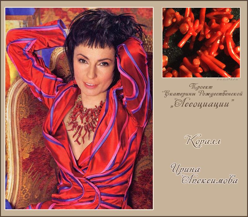 http://img-fotki.yandex.ru/get/6103/121447594.ab/0_806d3_2e0ab936_XL.jpg