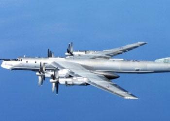 НАТО: Заявления Рогозина неприемлемы